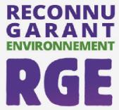 Label RGE