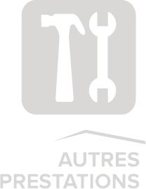 énergiFRANCE - Autres Prestations