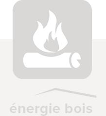 énergiFRANCE - énergie Bois