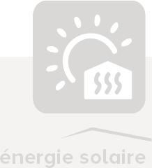 énergiFRANCE - énergie Solaire