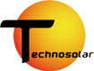Energifrance - logo Technosolar